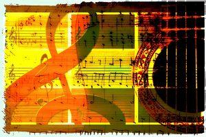 music-215510_1920